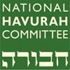 http://havurah.org